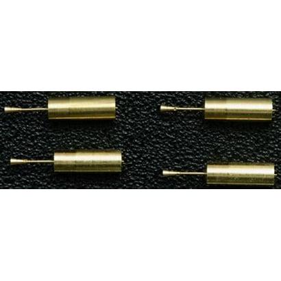 ANN-0014 [1/700 二号二型電波探信儀(4個入)]