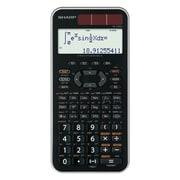 EL-5160JX [プログラマブル関数電卓 ピタゴラス 473関数・機能 10桁]