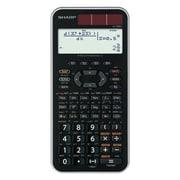 EL-5060JX [プログラマブル関数電卓 ピタゴラス 416関数・機能 10桁]