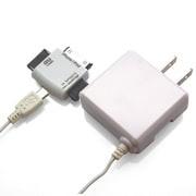 RX-EPAC4WH [ACマルチ充電器 ホワイト]