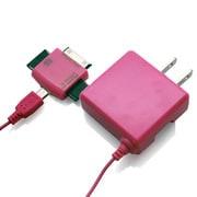 RX-EPAC4PK [ACマルチ充電器 ピンク]
