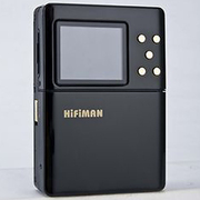 HM-801 HiFiMAN