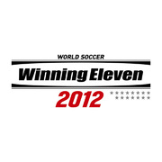 ワールドサッカー ウイニングイレブン 2012 [PS2ソフト]
