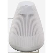 MOD-KW1102-WH [超音波式加湿器]