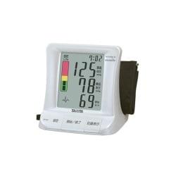 BP220 [血圧計 (上腕式)]