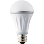 LE-LAN2L [LED電球 E26口金 電球色相当 420lm]