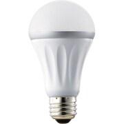 LE-LAN2N [LED電球 E26口金 昼白色相当 470lm]