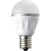 LE-LA17L [LED電球 E17口金 昼白色相当 230lm]