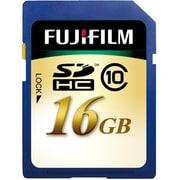 SDHC-016G-C10 [SDHCカード 16GB Class10]