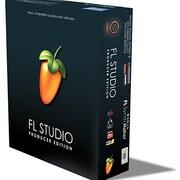 FL Studio 10 Signature Bundle [Windowsソフト]