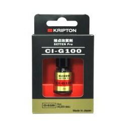 CI-G100 [接点改質剤 SETTEN Pro]