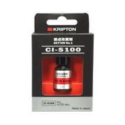 CI-S100 [接点改質剤 SETTEN No.1]