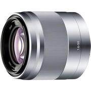 SEL50F18 E 50mm F1.8 OSS [50mm/F1.8 ソニーE]