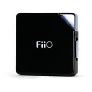 Fiio E6 [ポータブルヘッドホンアンプ]