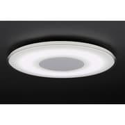 AC-60084 [LEDシーリングライト(8~12畳) 昼白色~電球色 調色・調光機能搭載 リモコンあり]