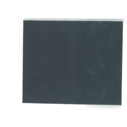 Nゲージ 10210 窓ガラス用 スモークフィルム