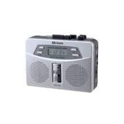 ROC-780 [ラジオカセットレコーダー]