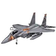 ドイツレベル 1/144 03996 F-15E イーグル