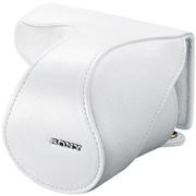 LCS-EL50 WC [レンズジャケット ホワイト]