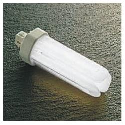 AEE392055 [コンパクト形蛍光ランプ デュルックス GX24q-3口金 3波長形昼白色 32形]