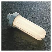 AEE392038 [コンパクト形蛍光ランプ デュルックス GX24q-4口金 3波長形電球色 42形]