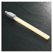 AEE592193 [コンパクト形蛍光ランプ 3波長形電球色 20形]