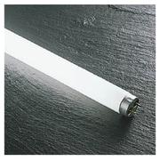 AEE592235 [直管蛍光灯 白色 32W]