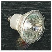 AEE592269 [白熱電球 ハロゲンランプ E11口金 110V 75W クリア]