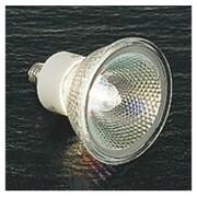 AEE592270 [白熱電球 ハロゲンランプ E11口金 110V 75W クリア]