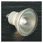 AEE592271 [白熱電球 ハロゲンランプ E11口金 110V 75W クリア]