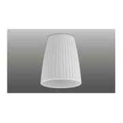 AEE655016 [ダイクロイックハロゲン球形LEDランプ スポットライト用 セード]
