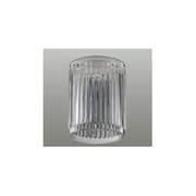 AEE655017 [ダイクロイックハロゲン球形LEDランプ スポットライト用 セード]