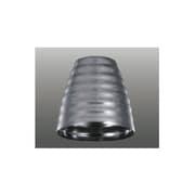 AEE655018 [ダイクロイックハロゲン球形LEDランプ スポットライト用 セード]