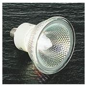 AEE692074ダイクロイックハロゲン球 [白熱電球 ハロゲンランプ E11口金 110V 30W クリア]