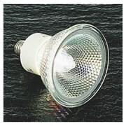 AEE692075ダイクロイックハロゲン球 [白熱電球 ハロゲンランプ E11口金 110V 30W クリア]