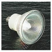 AEE692076ダイクロイックハロゲン球 [白熱電球 ハロゲンランプ E11口金 110V 30W クリア]