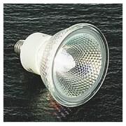 AEE692077ダイクロイックハロゲン球 [白熱電球 ハロゲンランプ E11口金 110V 50W クリア]