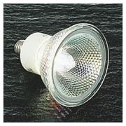 AEE692078ダイクロイックハロゲン球 [白熱電球 ハロゲンランプ E11口金 110V 50W クリア]