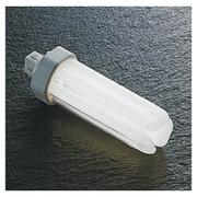 AEE692187 [コンパクト形蛍光ランプ FHTプラチナ 温白色 32W]