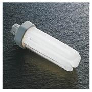 AEE692188 [コンパクト形蛍光ランプ FHTプラチナ 白色 32W]