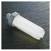 AEE692189 [コンパクト形蛍光ランプ FHTプラチナ 昼白色 32W]