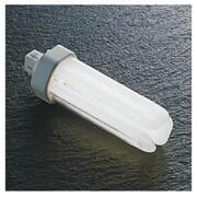 AEE692193 [コンパクト形蛍光ランプ FHTプラチナ 昼白色 42W]