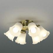 AAN690115天井扇灯具