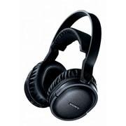 MDR-RF7500 [MDR-DS7500用 増設用ワイヤレスステレオヘッドホン]