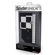 SpyderLensCal DCH402 [オートフォーカス確認ツール]