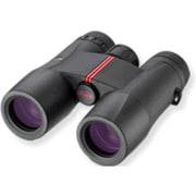 SV32-8 [SV Series 双眼鏡 8倍 32mm]