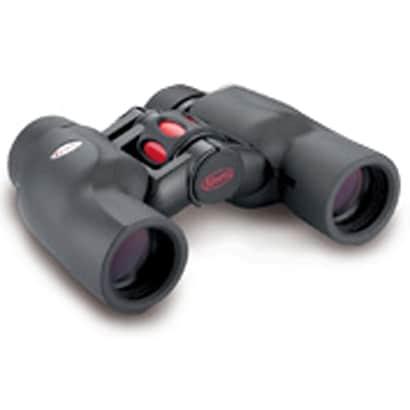 YF30-6 [YF Series 双眼鏡 6倍 30mm]
