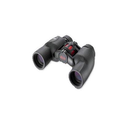 YF30-8 [YF Series 双眼鏡 8倍 30mm]