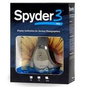 Spyder3PRO DCH102