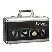 Spyder3Studio SR DCH301